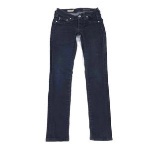AG Adriano Goldschmied Women's The Jegging